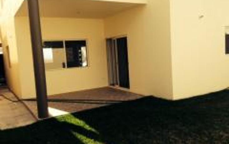 Foto de casa en venta en  , valles de cristal, monterrey, nuevo le?n, 1207179 No. 08