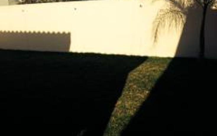 Foto de casa en venta en  , valles de cristal, monterrey, nuevo le?n, 1207179 No. 09