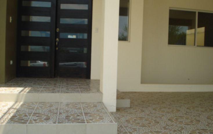 Foto de casa en venta en, valles de cristal, monterrey, nuevo león, 1248295 no 03