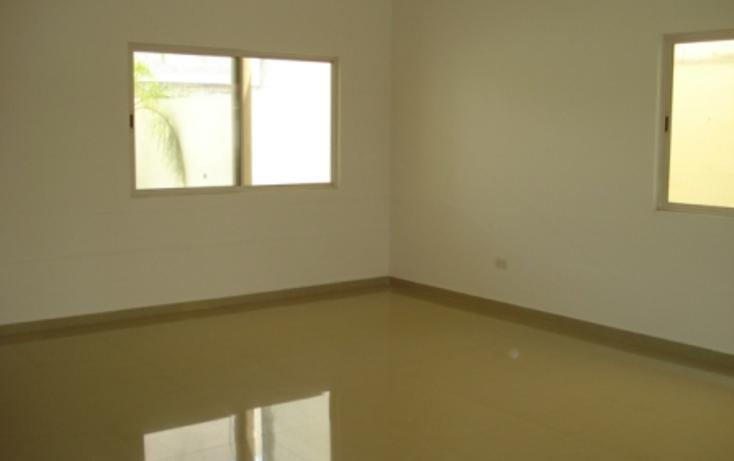 Foto de casa en venta en  , valles de cristal, monterrey, nuevo le?n, 1248295 No. 05