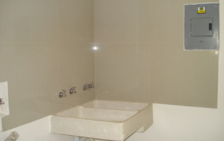 Foto de casa en venta en, valles de cristal, monterrey, nuevo león, 1248295 no 09