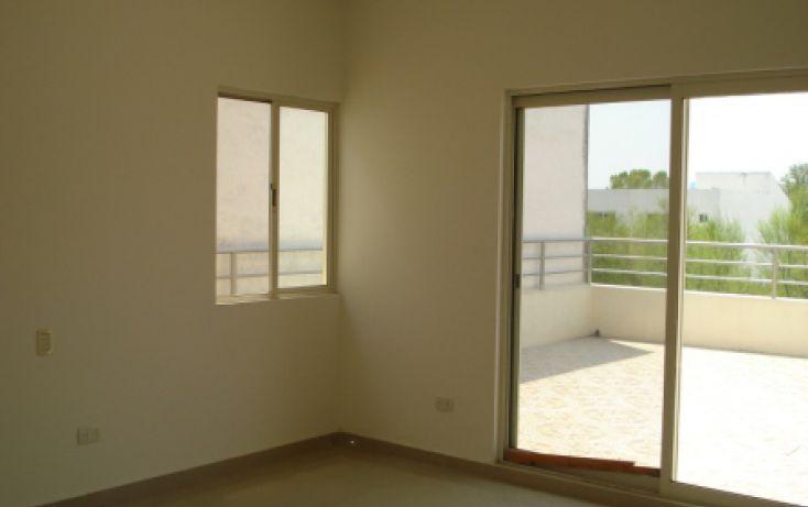 Foto de casa en venta en, valles de cristal, monterrey, nuevo león, 1248295 no 16