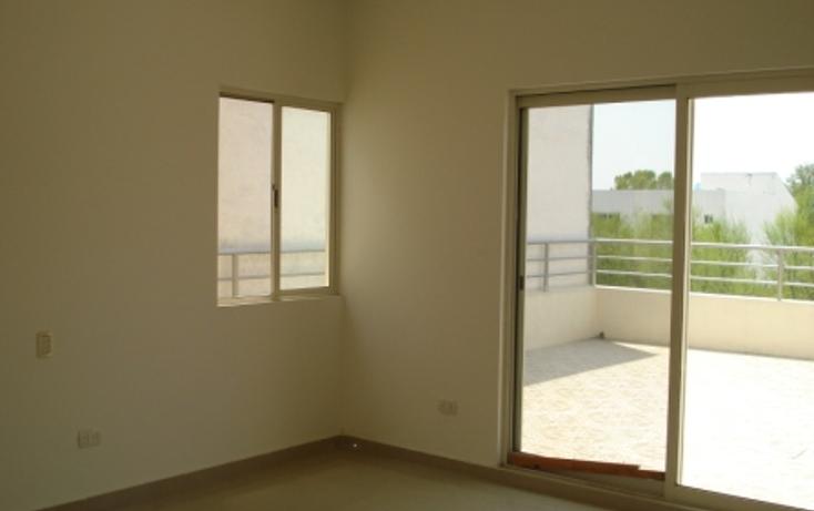 Foto de casa en venta en  , valles de cristal, monterrey, nuevo le?n, 1248295 No. 16
