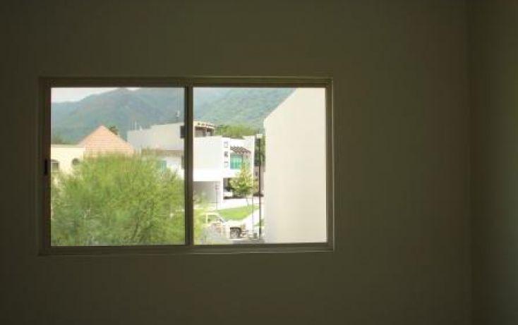 Foto de casa en venta en, valles de cristal, monterrey, nuevo león, 1248295 no 21