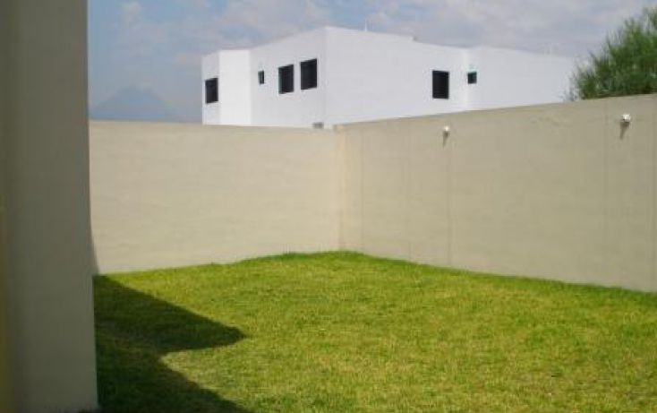 Foto de casa en venta en, valles de cristal, monterrey, nuevo león, 1248295 no 23