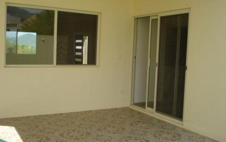 Foto de casa en venta en, valles de cristal, monterrey, nuevo león, 1248295 no 24