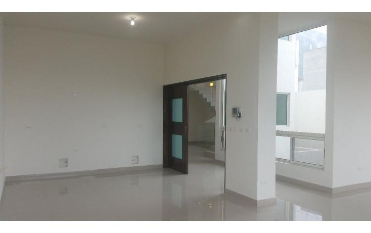 Foto de casa en venta en  , valles de cristal, monterrey, nuevo león, 1300649 No. 06