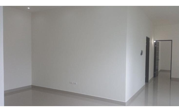 Foto de casa en venta en  , valles de cristal, monterrey, nuevo león, 1300649 No. 07