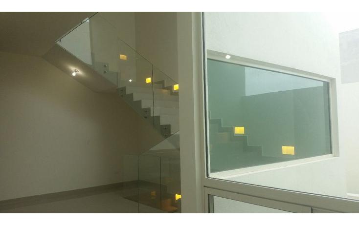 Foto de casa en venta en  , valles de cristal, monterrey, nuevo león, 1300649 No. 08