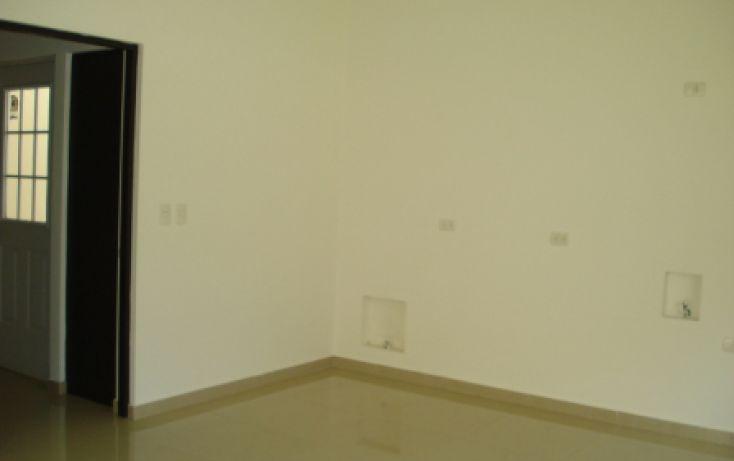Foto de casa en venta en, valles de cristal, monterrey, nuevo león, 1459143 no 07