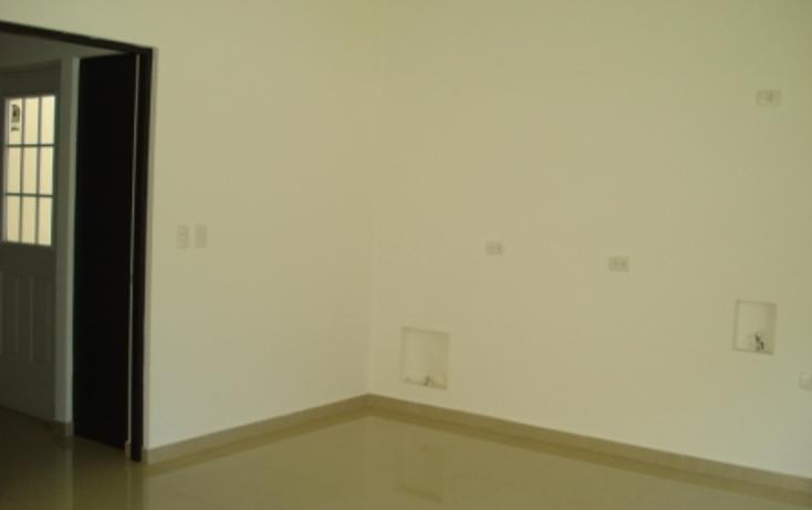 Foto de casa en venta en  , valles de cristal, monterrey, nuevo león, 1459143 No. 07