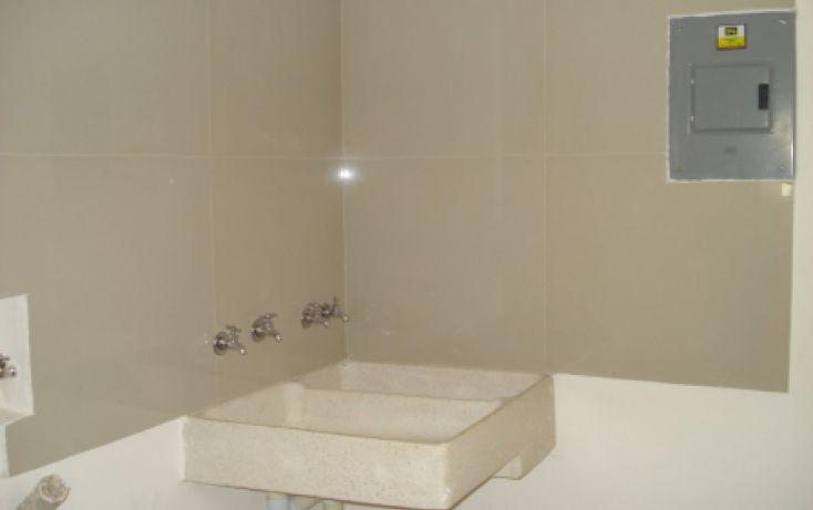 Foto de casa en venta en, valles de cristal, monterrey, nuevo león, 1459143 no 10