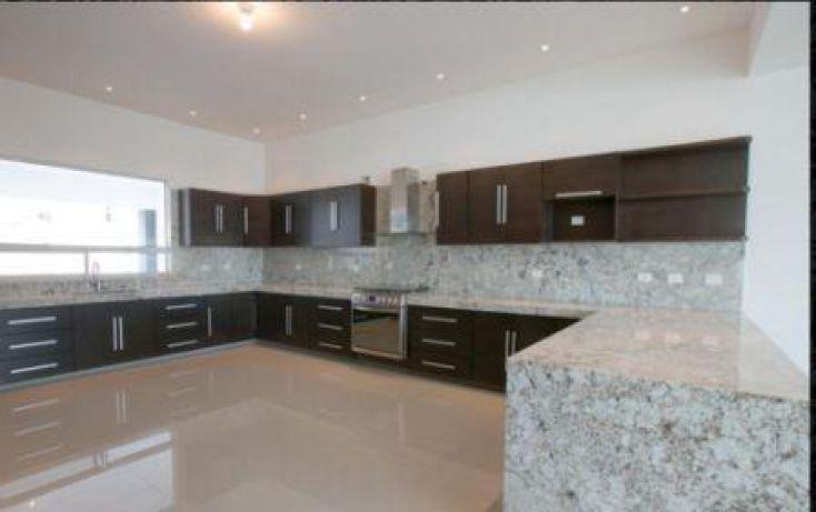 Foto de casa en venta en, valles de cristal, monterrey, nuevo león, 1617454 no 03