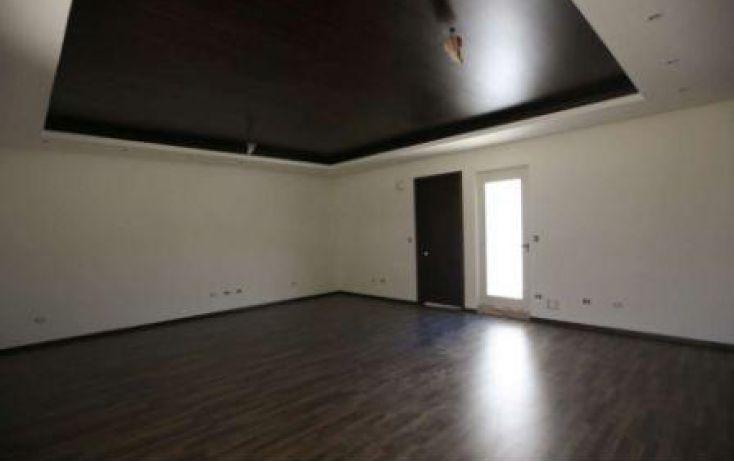Foto de casa en venta en, valles de cristal, monterrey, nuevo león, 1617454 no 04