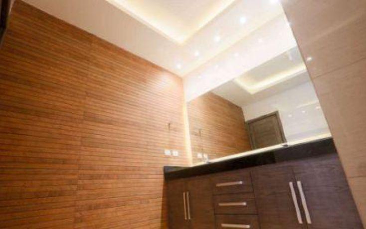 Foto de casa en venta en, valles de cristal, monterrey, nuevo león, 1617454 no 05