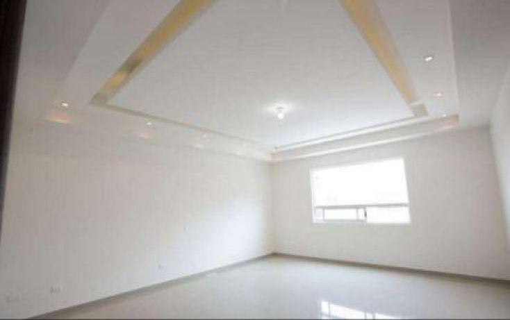 Foto de casa en venta en, valles de cristal, monterrey, nuevo león, 1617454 no 07