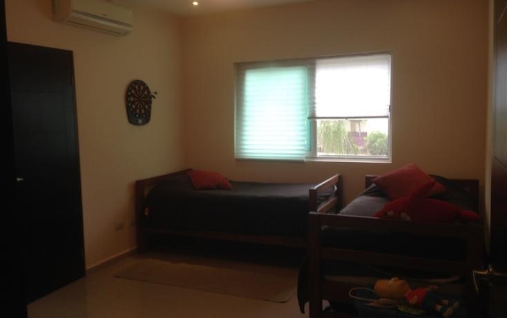 Foto de casa en venta en  , valles de cristal, monterrey, nuevo león, 1646467 No. 09