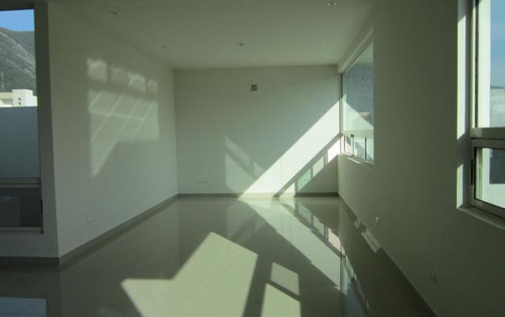 Foto de casa en renta en  , valles de cristal, monterrey, nuevo león, 1692074 No. 02