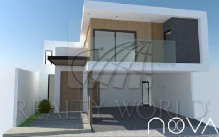 Foto de casa en venta en, valles de cristal, monterrey, nuevo león, 1746825 no 01
