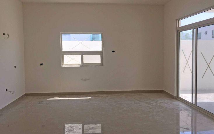 Foto de casa en venta en, valles de cristal, monterrey, nuevo león, 1790302 no 05