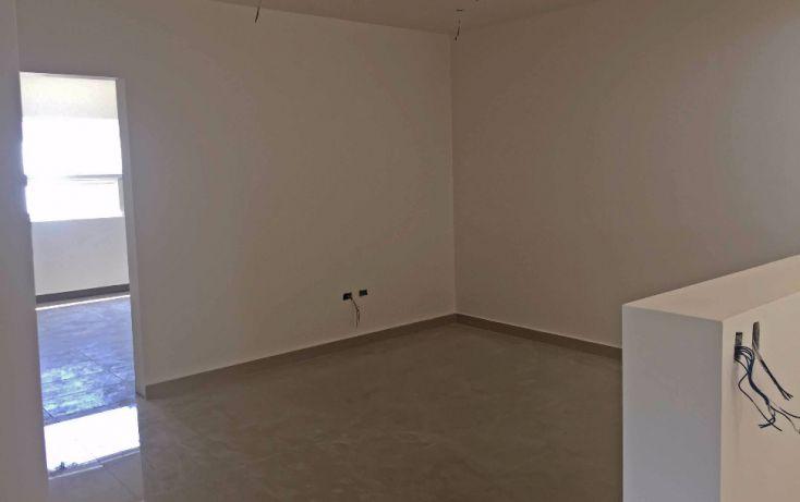 Foto de casa en venta en, valles de cristal, monterrey, nuevo león, 1790302 no 08