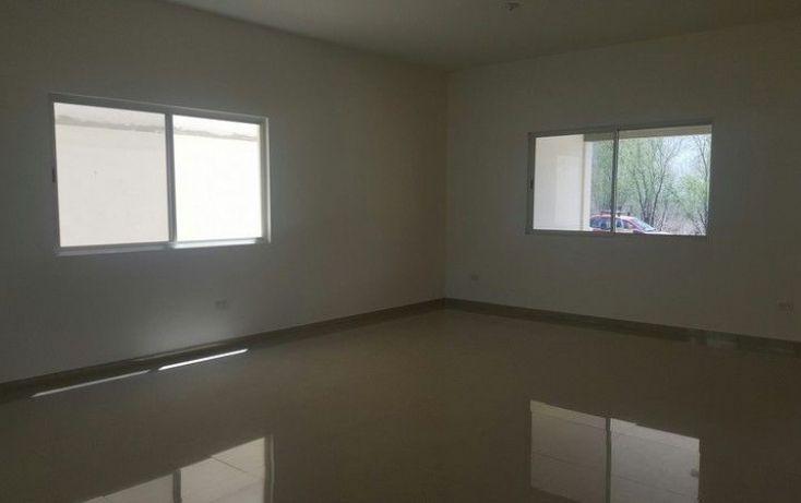 Foto de casa en venta en, valles de cristal, monterrey, nuevo león, 2038574 no 02