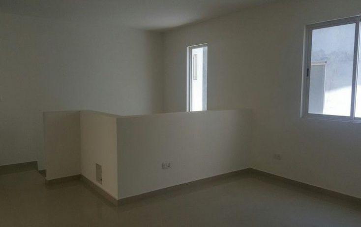 Foto de casa en venta en, valles de cristal, monterrey, nuevo león, 2038574 no 03