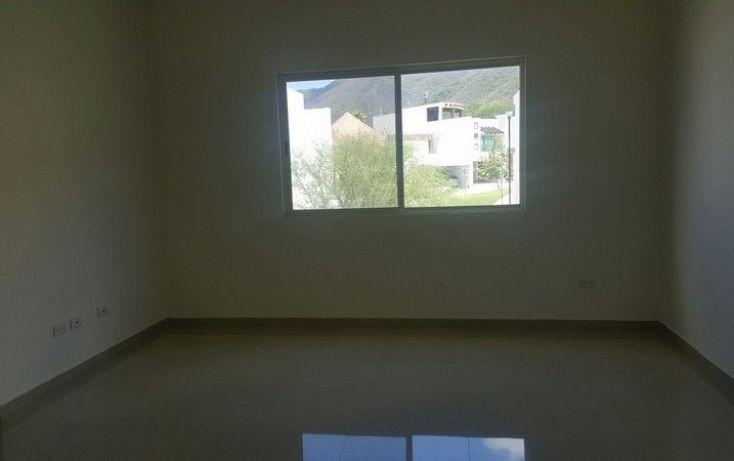Foto de casa en venta en, valles de cristal, monterrey, nuevo león, 2038574 no 04