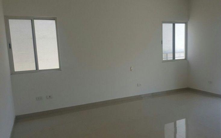 Foto de casa en venta en, valles de cristal, monterrey, nuevo león, 2038574 no 06
