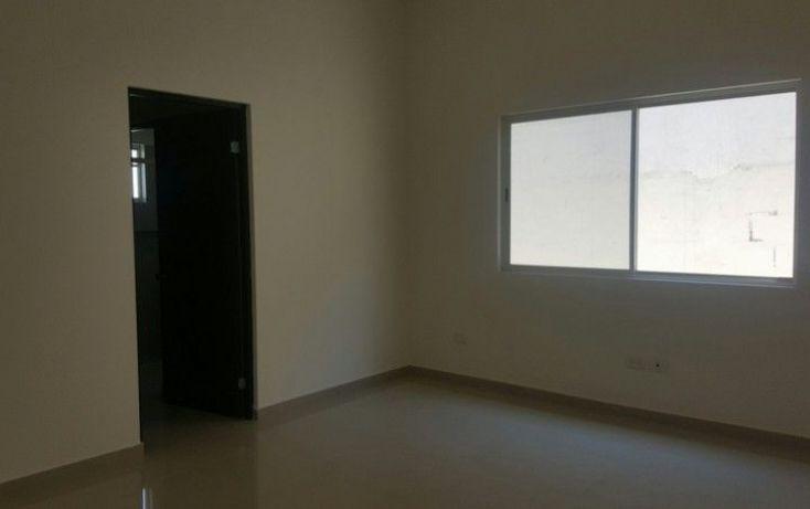 Foto de casa en venta en, valles de cristal, monterrey, nuevo león, 2038574 no 08