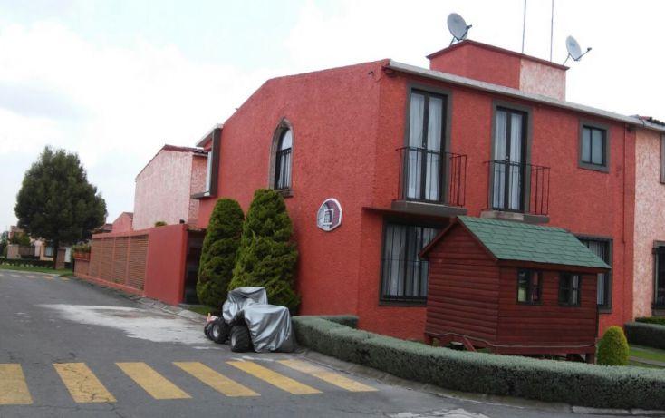 Foto de casa en condominio en venta en, valles de la hacienda, toluca, estado de méxico, 1127771 no 01