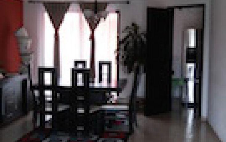 Foto de casa en condominio en venta en, valles de la hacienda, toluca, estado de méxico, 1127771 no 02