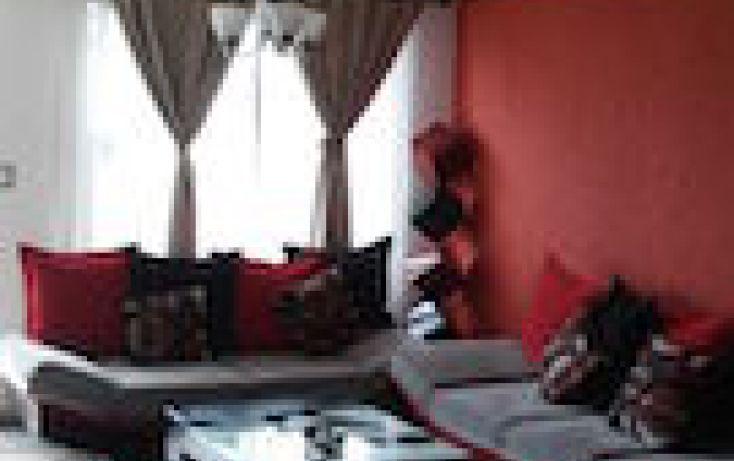Foto de casa en condominio en venta en, valles de la hacienda, toluca, estado de méxico, 1127771 no 03