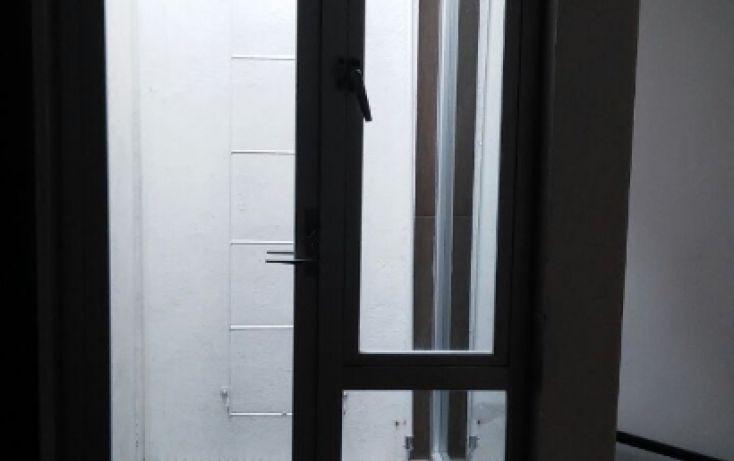 Foto de casa en condominio en venta en, valles de la hacienda, toluca, estado de méxico, 1127771 no 08