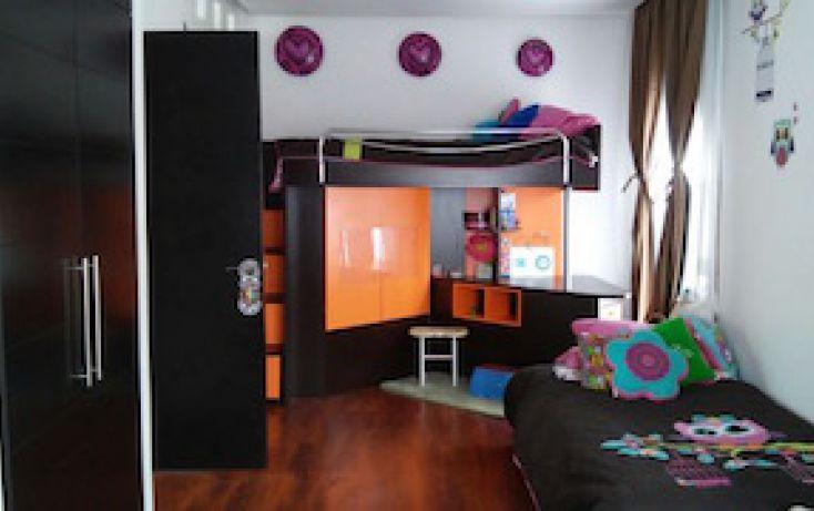 Foto de casa en condominio en venta en, valles de la hacienda, toluca, estado de méxico, 1127771 no 11