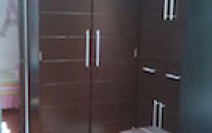 Foto de casa en condominio en venta en, valles de la hacienda, toluca, estado de méxico, 1127771 no 12