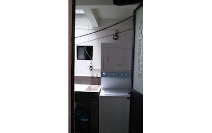 Foto de casa en venta en  , valles de la hacienda, toluca, méxico, 1127771 No. 04