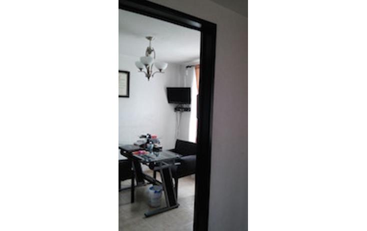 Foto de casa en venta en  , valles de la hacienda, toluca, méxico, 1127771 No. 07