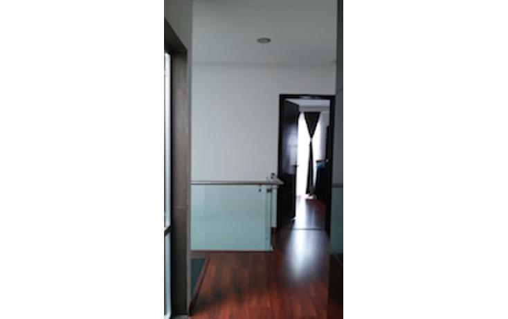 Foto de casa en venta en  , valles de la hacienda, toluca, méxico, 1127771 No. 10