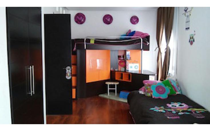Foto de casa en venta en  , valles de la hacienda, toluca, méxico, 1127771 No. 11