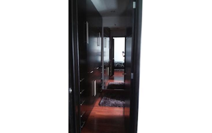 Foto de casa en venta en  , valles de la hacienda, toluca, méxico, 1127771 No. 13