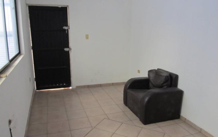 Foto de local en venta en  , valles de la silla, guadalupe, nuevo león, 1619604 No. 06