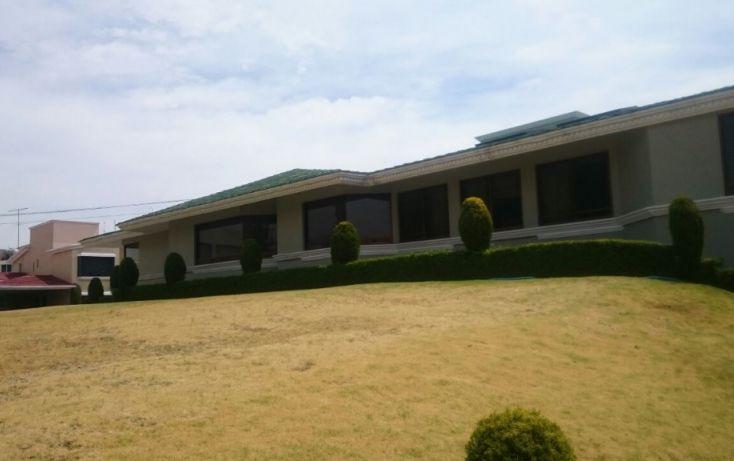 Foto de casa en venta en, valles de pachuca, pachuca de soto, hidalgo, 1767698 no 09