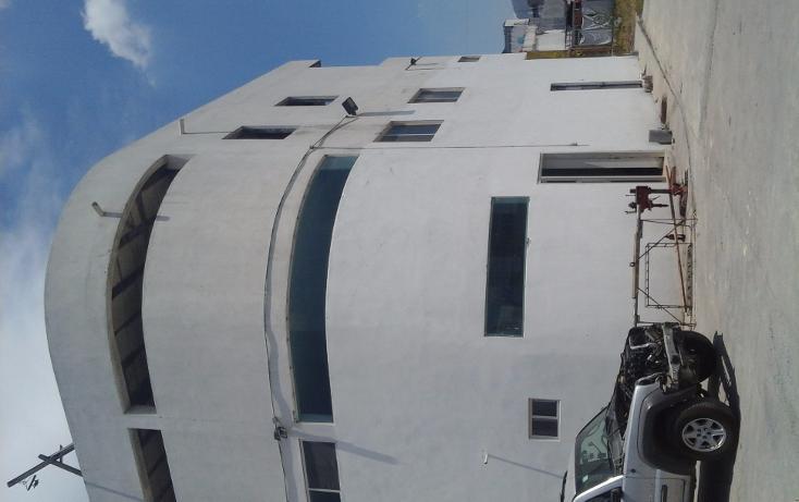Foto de nave industrial en venta en  , valles de san bernabé, monterrey, nuevo león, 1357457 No. 07