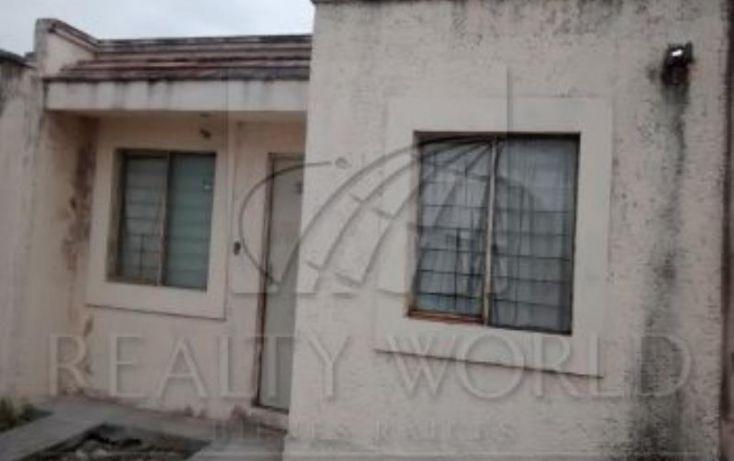 Foto de casa en venta en valles de san miguel, arboledas de acapulco, guadalupe, nuevo león, 1536420 no 02