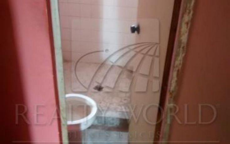 Foto de casa en venta en valles de san miguel, arboledas de acapulco, guadalupe, nuevo león, 1536420 no 03