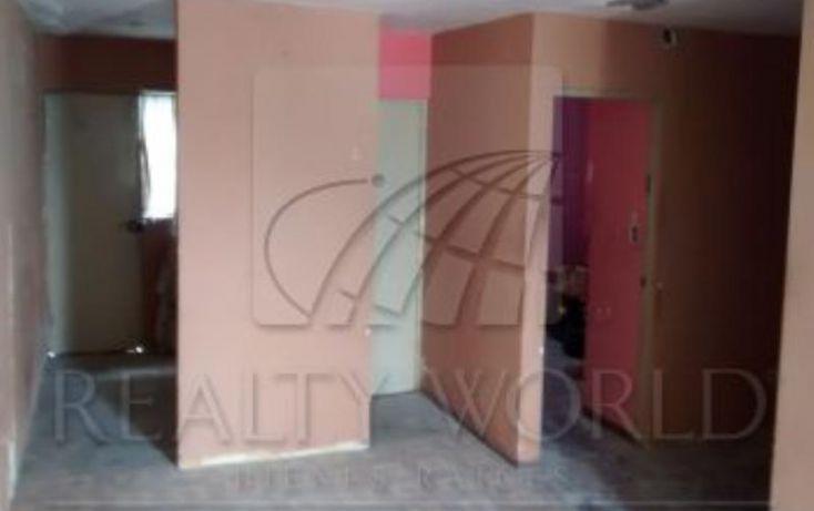 Foto de casa en venta en valles de san miguel, arboledas de acapulco, guadalupe, nuevo león, 1536420 no 04