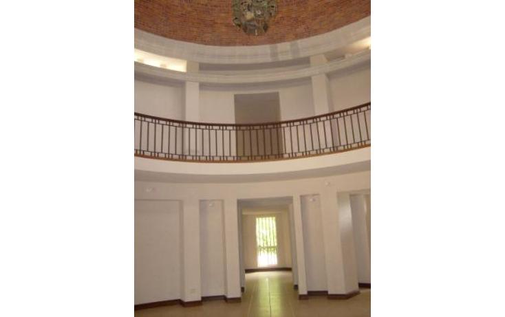 Foto de casa en venta en  , valles de santiago, santiago, nuevo león, 1101787 No. 02