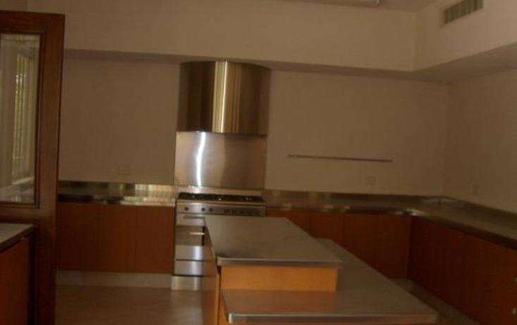 Foto de casa en venta en  , valles de santiago, santiago, nuevo león, 1101787 No. 03