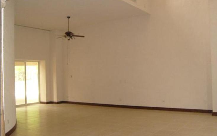 Foto de casa en venta en  , valles de santiago, santiago, nuevo león, 1101787 No. 05